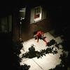 """順調に進む、""""スパイダーマン/ホームカミング""""NYでの撮影。"""