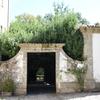 ポルトガルのワイン畑はジブリの世界。