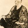 むかちん歴史日記57 華屋与兵衛〜日本グルメ、寿司を生み出した男〜