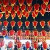 新型肺炎流行拡大 中国で 「春節」を祝う理由と暦の話