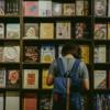 【書籍】「最強のコピーライティングバイブル」ブロガーのバイブル本に出会った
