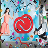 Adobe Creative Cloud 2015 激安販売