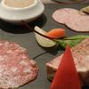 フランス人が東京でも気軽にちょくちょく通うおしゃれなレストランの体験談