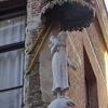 街角のマリアさま Antwerpen-2-