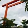 【ひとり旅備忘録】即身仏を訪ねて③―山形県酒田市・鶴岡市―