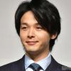 中村倫也company〜「どんどん、記事が、出ています。本当に嬉しいですね。」