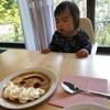 日本人パパのスウェーデン育児休暇日記 103日目