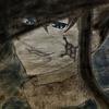 『SAO オルタナティブ スクワッド・ジャム』 第五・五話「ルフラン」