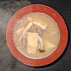 ホットクック 試作レシピ じゃがいもときのこの具だくさん味噌汁