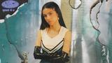 【歌詞和訳】good 4 u - Olivia Rodrigo:オリビア・ロドリゴ