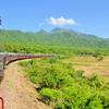 【番外編】チワワ鉄道から「メキシコのグランドキャニオン」を望む(ロスモチス&チワワ)