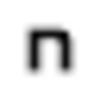 2020/06/20(土)の出来事