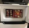 自宅の冷凍庫をハーゲンダッツで埋め尽くした話