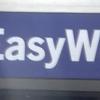 Easy Wash 日本と同じ要領の清潔なコインランドリー @シンガポール