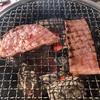 三鷹の「李朝園」はコロナが終息したら行きたい焼肉店No1です!