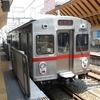 乗り納め!引退間近の「東急7700系」池上線に乗って行く「戸越銀座商店街」食べ歩きの旅