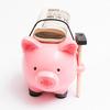 お金と人生の流れを変える