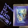 あいみょん「AIMYON TOUR 2019 -SIXTH SENSE STORY- IN YOKOHAMA ARENA」Blu-ray届いた!〜特典のトートバッグは・・・〜