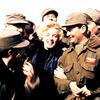女性必見! ◆ 「映像の世紀プレミアム 第3集『世界を変えた女たち』」