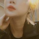 Haeun Blog