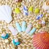 台北ネイルサロン Nail's design of summer