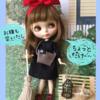 リカちゃん ブライスサイズ 魔女セット3点出品準備完了♪