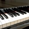 【解決済!】ピアノの練習を嫌がる子供をその気にさせる方法