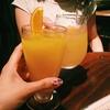 晩ごはん▶︎古民家風のイタリアンバル(お酒に合う濃いめの味付け!)@名古屋駅周辺