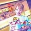 桃乃木かな と映画館デート…