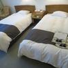 【宿泊記】新ロイヤルホテル四万十 New Royal Hotel Shimanto