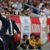 森保ジャパン、メンバー考察〜キリンチャレンジカップ2018・10月シリーズ編〜
