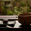 お茶好き必見!色々なお茶の効能を比較してみた!一番体にいいお茶とは!?