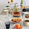 おもてなし料理のレシピノート:メインはポテトグラタンに決まり!