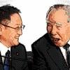 トヨタとスズキがタッグ組む、日本の負けられない事情