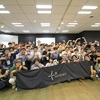 teratail3周年記念イベント「集まっtail#7」開催レポート