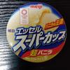 アイス好きなあなたへ.(太らない食べ方)