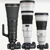 日本時間6月11日頃に SONY 「200-600mm F5.6-6.3 G 」「FE600mm F4 GM」が発表されるかも?