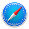 iPad で(iOS)で Webブラウザ から PWA をホーム画面に追加するには Safari を用いる