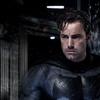 """ベン・アフレックの""""バットマン""""は未だ不確定・・・"""
