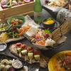 【オススメ5店】奈良市(奈良)にある創作料理が人気のお店