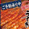 量販店夏の土用丑鰻予約パンフ⑩【ライフ】(2017/7/6)