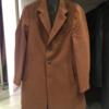 【メンズファッション】GUでお勧めの服2018秋冬 コスパが良くて初心者向けの服がいっぱい!