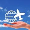 海外ノマドや留学を考えているITフリーランスが知っておきたい海外転出届と税金のこと