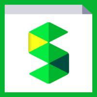 Scrapboxのリリースノート