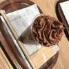 HOTEL CHOCOLAT のチョコレートドリンク