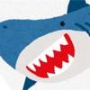 トンデモサメ映画『シャークネード』がおもしろすぎた