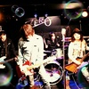 ライブ終了~♪
