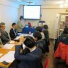 セミナー・レポート:4月3日(水)、株式会社C60秋葉原オフィスで「「エンジニアのための「おとなの速読」入門講座」 ~第18回 本とITを研究する会セミナー~」が開催
