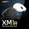 【ニュース】Endgame gearから発売されている『XM1r』が4月15日より日本発売。Kail GM8.0スイッチ、PAW3370センサー等の新要素が盛り込まれた新型ゲーミングマウス