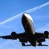 妊娠中に飛行機はいつから乗ってもいい?|胎児に影響はある?